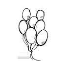 День рождения на теплоходе Пальма де Сочи